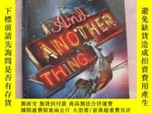 二手書博民逛書店And罕見Another Thing...Douglas Ada