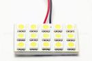 TTLUX 15顆 SMD (新增暖白光...