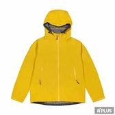 MIZUNO 男 單層 GORE-TEX 防水 透氣 尼龍防風外套(連帽) - B2JE9W1043