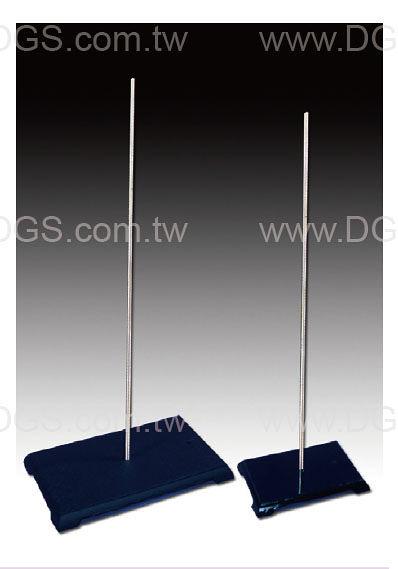 四角鐵台 經濟型 Rectangular Cast-Iron Support