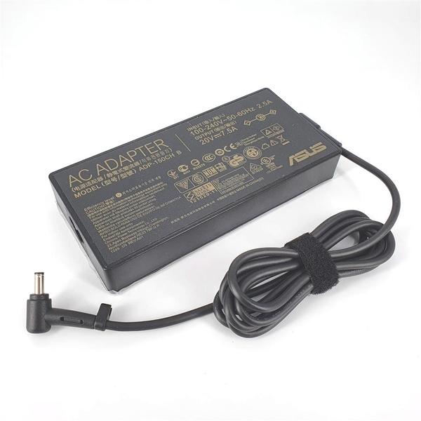 新款迷你 華碩 ASUS 150W 變壓器 UX580G,UX580GD,UX561U,UX550GE,UX550 充電器 電源線 充電線