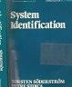 二手書R2YBb《System Identification》1989-Sode