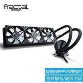 Fractal Design Celsius S36 Water Cooling
