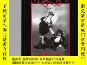 二手書博民逛書店稀缺,The罕見Mistress and the Slave,1995年出版Y351918 如圖 如圖 出版
