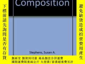 二手書博民逛書店Greek罕見Prose CompositionY256260 Susan A. Stephens Bryn