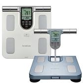 【醫康生活家】OMRON歐姆龍體重體脂肪機 HBF-371►買就送乾洗手凝露