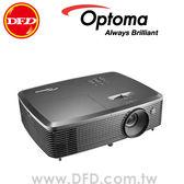 奧圖碼 OPTOMA EC330WWXGA 多功能投影機 公司貨