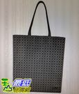 [COSCO代購] W1215963 Issey Miyake Bao Bao手提包