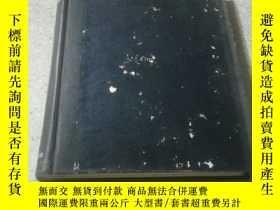 二手書博民逛書店Applied罕見Spectroscopy(應用光譜學)1977