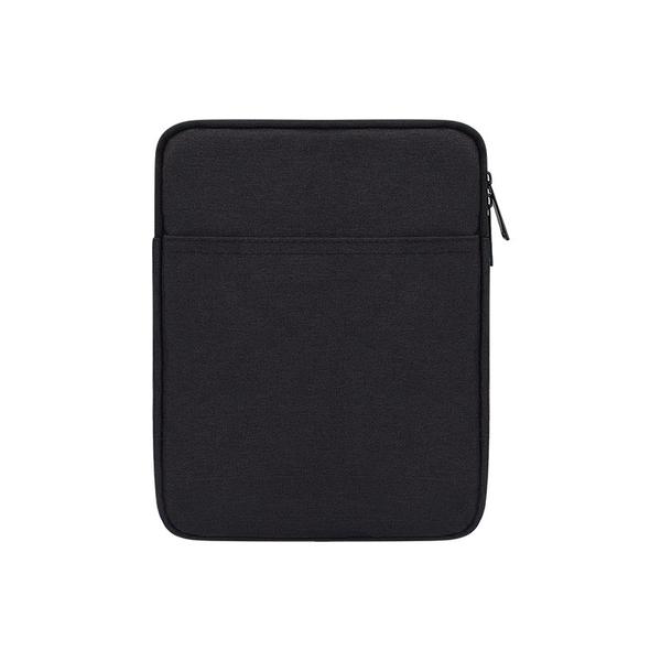 三星2019 A8.0簡約純色手提平板保護套 Tab A10.1平板電腦包 Galaxy Tab S6 Lite保護包SamSung Tab S6耐摔內膽包