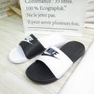 NIKE VICTORI ONE SLIDE MIX 男款 海綿拖鞋 DD0234100 大尺碼【iSport愛運動】