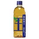 御茶園冷山茶王500ML【愛買】