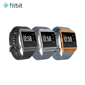 Fitbit Ionic 智慧手錶 運動手環 健身手環 防水 保固一年