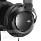 【曜德 /  送收納袋】JVC HA-RX330 重低音 耳罩式耳機 可調式 立體聲耳機 /  免運