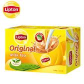 立頓奶茶粉原味盒裝 10 x 20g _聯合利華