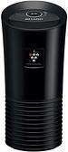 【日本代購】Sharp 夏普 Plasmacluster 離子過濾器 車載用 杯型 高濃度 25000 除臭 黑色 IG-KC15-BB
