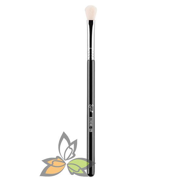 Sigma E25 暈染眼影刷 Blending Brush【百奧田旗艦館】
