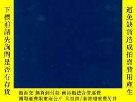 二手書博民逛書店Human罕見Action Scholars EditionY256260 Ludwig Von Mises