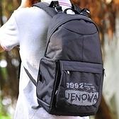 相機後背包-時尚休閒輕便舒適雙肩攝影包2色71a39[時尚巴黎]