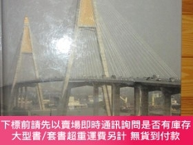 二手書博民逛書店Safety罕見and Reliability of Bridge Structures (小16開,硬精裝)