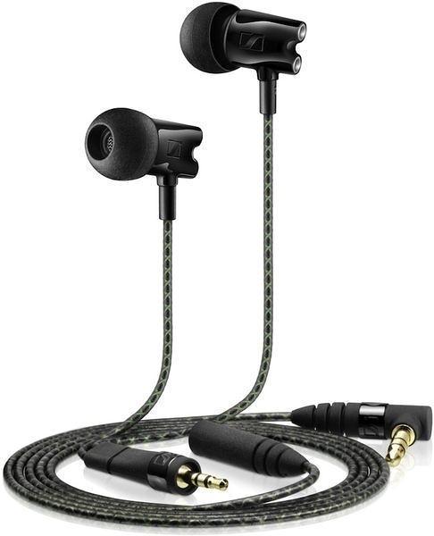 【台中平價鋪】全新 Sennheiser 聲海塞爾 IE800 IE-800 旗艦耳道耳機
