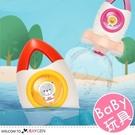寶寶戲水火箭噴水花灑玩具 洗澡玩具