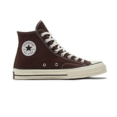 Converse 1970 Chuck Taylor All Star 70 咖啡色 高筒 休閒鞋 170551C