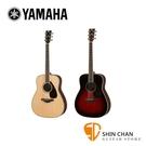 【缺貨】YAMAHA FG830 單板民謠吉他 原廠公司貨 一年保固【FG-830】