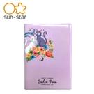 【日本正版】美少女戰士 2021手帳本 日本製 B6手帳 月記事手帳 跨年手冊 記事本 行事曆 - 624556