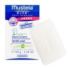 慕之恬廊 Mustela 冷霜滋養皂150g [仁仁保健藥妝]