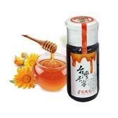 樂活蜂 龍眼蜜 700g/瓶