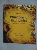 【書寶二手書T2/大學商學_ZDU】Principles of Economics Asian Edition 2e_N