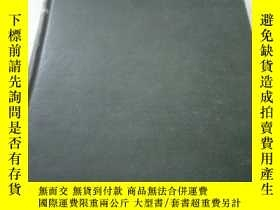 二手書博民逛書店JOURNNAL罕見OF HEAT TRANSFER RANSA