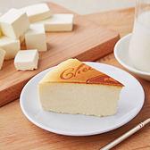 【起士公爵】純粹原味乳酪蛋糕6吋 含運價600元