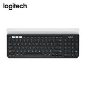 Logitech 羅技 K780 Bluetooth 藍芽 多工 無線鍵盤