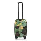 Crash Baggage Cabin with 4 Wheels, Camo Limited 全球限量版 迷彩系列 衝擊 行李箱 / 登機箱 小尺寸 20 吋