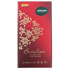 [Naturata] 巴西有機70%黑巧克力