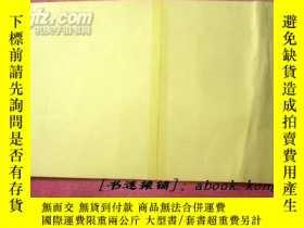 二手書博民逛書店80罕見明星貼紙:劉嘉玲(3) 掛!3156