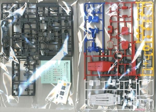 現貨 萬代 組裝模型 鋼彈 HG 1/144 RX-78-02 鋼彈 ORIGIN Ver. TOYeGO 玩具e哥