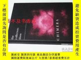 二手書博民逛書店個人藏罕見現代亞洲美術展 he Collectors Show: