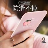 行動電源 充電寶超薄20000毫安小巧可愛便攜迷你創意女生蘋果華為oppo小米vivo手機通用 9色