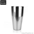 INPHIC-調酒用對口杯雪克杯調酒器酒具不鏽鋼酒吧小工具實用_b6Zz