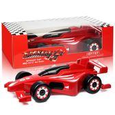 Ferrari法拉利 3DF1跑車造型沐浴膠(180ml)★ZZshopping購物網★