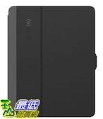 [美國直購] Speck Products 76702-B565 平板 保護套 StyleFolio Pencil Case & Stand for 12.9 iPad Pro