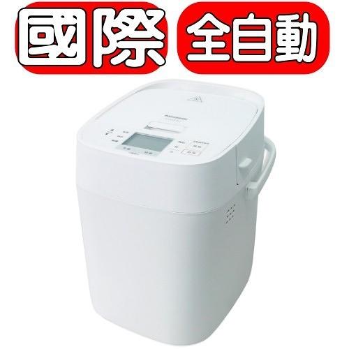 Panasonic國際牌【SD-MDX100】全自動製麵包機