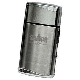 SAMPO 聲寶 EA-Z903L 口袋型充電式刮鬍刀(威勁)