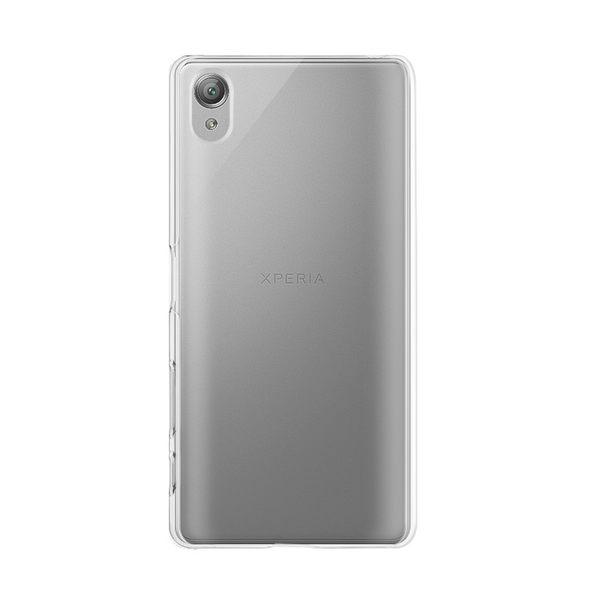 JTL HTC One A9 防震圈手機保護殼、輕量全包式軟框吸震,日系高質感設計嚴選