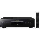 【音旋音響】Pioneer 先鋒 PD-50 Super Audio CD 播放機 公司貨 12個月保固