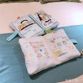 可愛角落生物小公仔創意抱枕情人節女友毛絨玩具午睡枕 芊惠衣屋 YYS