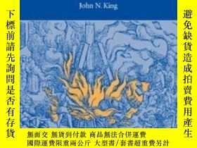 二手書博民逛書店Foxe s罕見 book Of Martyrs And Early Modern Print Culture奇